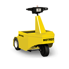 Mortec MP 120 scooter